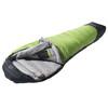 Nordisk Celsius -10° Sleeping Bag L peridot green/black